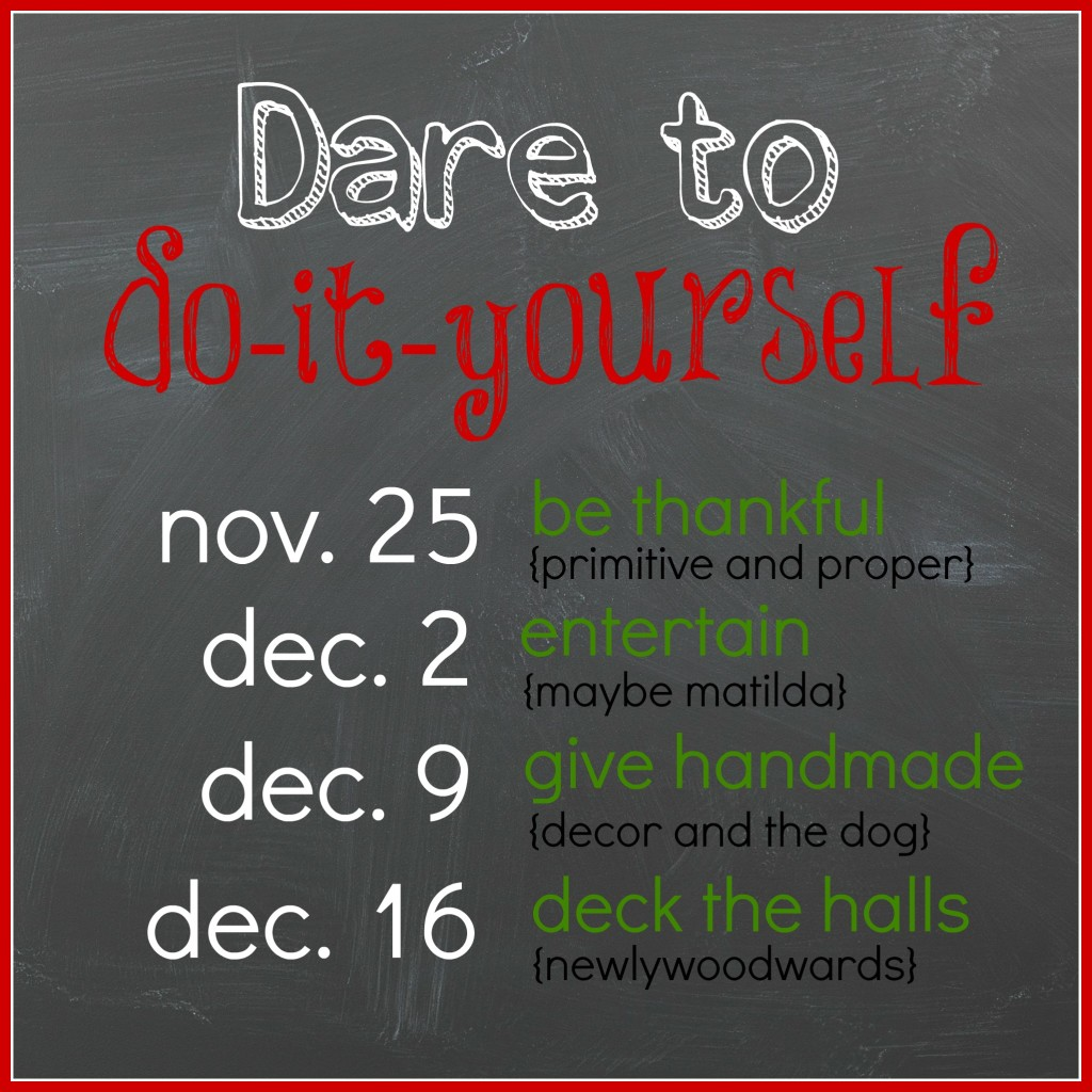 Dare-to-do-it-yourself-button-2013-1024x1024