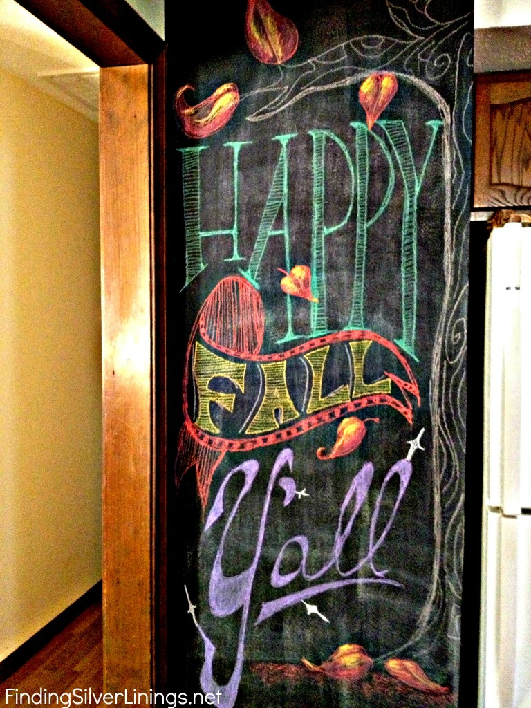 Fall-Chalkboard-Art2012