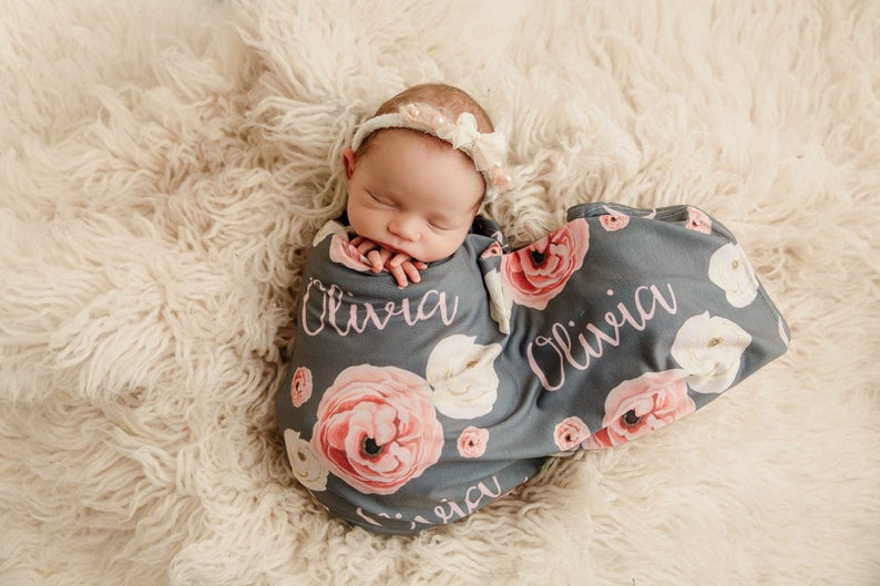 Gift Ideas For Second Baby Finding Silver Linings